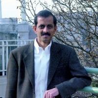 Ganesh Mani |  | Carnegie Mellon (ex-SSgA) » speaking at WLTH