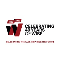 Women in Banking & Finance at WLTH 2020