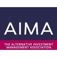 Alternative Investment Management Association at WLTH 2020