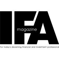 IFA Magazine at WLTH 2020