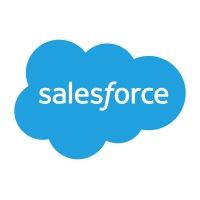 Salesforce UK Limited at WLTH 2020