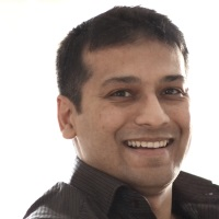 Alpesh Doshi | Advisory Board and Non-Executive Director | MoneeMint » speaking at WLTH