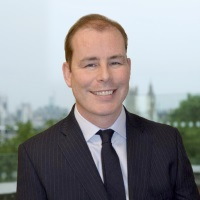 Desmond FitzGerald | Senior Policy Advisor | PIMFA » speaking at WLTH