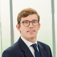 Cosmo Elms |  | Legal & General Investment Management » speaking at WLTH