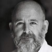 Paul Wilson | Chairman | IFA Magazine » speaking at WLTH