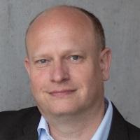 Philipp Zerhusen |  | FactSet » speaking at WLTH