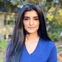 Nikhita Iyar | Strategic Business Development | Moxtra » speaking at WLTH