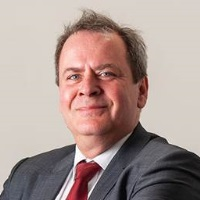Richard Hunter | Head of Markets | Interactive Investor » speaking at WLTH