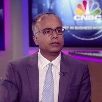 Manish Singh | Chief Investment Officer | Crossbridge Capital » speaking at WLTH