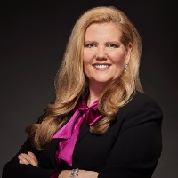Marie Dzanis      Northern Trust Global Investments » speaking at WLTH