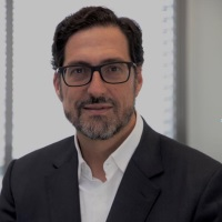 Alfonso Ayuso | Head of Regulation and Public Policy | Banco Sadabell » speaking at WLTH