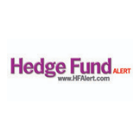 Hedge Fund Alert at WLTH 2020