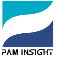 PAM Insight at WLTH 2020