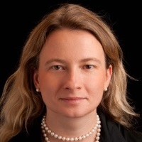 Michaela Seimen | Sustainable Investing Strategist | UBS Global Wealth Management » speaking at WLTH