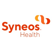 Syneos Health at World Orphan Drug Congress 2020