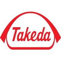 Takeda at World Orphan Drug Congress 2020