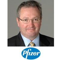 Bob Smith | Senior Vice President, Global Gene Therapy Business | Pfizer » speaking at Orphan Drug Congress