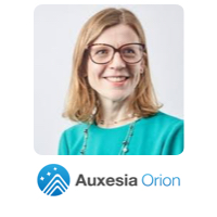 Allison Morgan | Vice President, Clinical Development | Auxesia Orion » speaking at Orphan Drug Congress