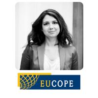 Vittoria Carraro | Senior Government Affairs Manager | EUCOPE » speaking at Orphan Drug Congress