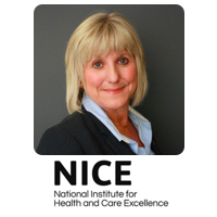 Carla Deakin | Programme Director - Commercial And Managed Access | NICE » speaking at Orphan Drug Congress