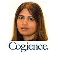 Farzana Malik | Managing Partner | Cogience Sarl » speaking at Orphan Drug Congress