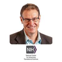 Philip J Brooks | Program Director, National Center For Advancing Translational Sciences - Ncats | National Institutes of Health (NIH) » speaking at Orphan Drug Congress
