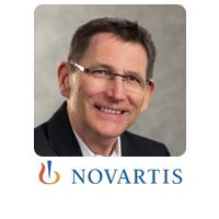 Hans-Juergen Fuelle | Vice President, Head Global Regulatory Strategy | Novartis Gene Therapies » speaking at Orphan Drug Congress