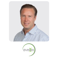 Oswald Bentinck | Vice President And Head Of Market Access EMEA | AveXis Inc » speaking at Orphan Drug Congress