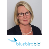Alison Finger | Chief Commercial Officer | bluebird bio » speaking at Orphan Drug Congress