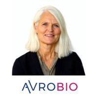 Birgitte Volck | President | AVROBIO » speaking at Orphan Drug Congress