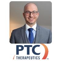 Axel Boehnke | Director Market Access Eu North | PTC Therapeutics » speaking at Orphan Drug Congress