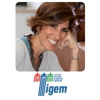 Graciana Diez-Roux | Chief Scientific Officer | Telethon Institute of Genetics and Medicine » speaking at Orphan Drug Congress
