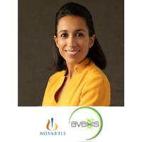 Michelle Krishnan | Senior Medical Director | AveXis Inc » speaking at Orphan Drug Congress