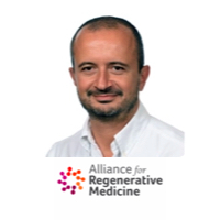 Paolo Morgese | EU Director Market Access & Member Relations | Alliance for Regenerative Medicine » speaking at Orphan Drug Congress