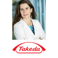 Rute Fernandes | Head Of Rare Diseases Of Europe And Canada | Takeda » speaking at Orphan Drug Congress