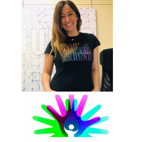 Iolanda Arbiol | Directora | Malalties Minoritàries » speaking at Orphan Drug Congress