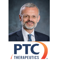 Thomas Bols | Head of Government Affairs and Public Policy, EMEA & APAC | PTC Therapeutics » speaking at Orphan Drug Congress
