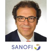 Ramon Hernandez Vecino | Head Of Real World Evidence Data And Analytics Engagement Lead Randd | Sanofi » speaking at Orphan Drug Congress