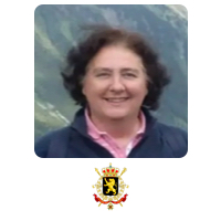 Diane Kleinermans | Advisor To The Ministry Of Health And Social Affairs | Belgian Federal Government » speaking at Orphan Drug Congress