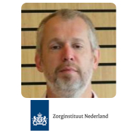 Wim Goettsch | Special Hta-Advisor | Zorginstituut » speaking at Orphan Drug Congress