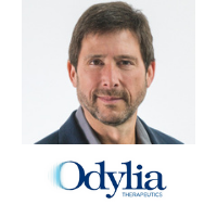Scott Dorfman | CEO | Odylia Therapeutics » speaking at Orphan Drug Congress
