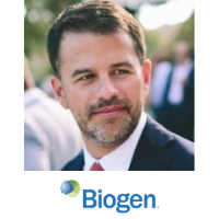 Loukas Xaplanteris | Global Value & Access Head Neuromuscular Diseases | Biogen » speaking at Orphan Drug Congress