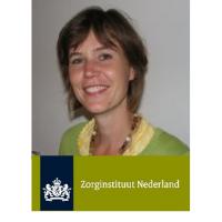 Lonneke Timmers | Expert, Secretary Scientific Advisory Board | Zorginstituut » speaking at Orphan Drug Congress