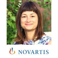 Gorana Capkun | Head Rwe Enablement | Novartis Oncology » speaking at Orphan Drug Congress