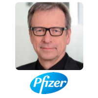 Friedhelm Leverkus | Director Health Technology Assessment And Outcomes Research | Pfizer » speaking at Orphan Drug Congress