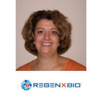 Vivian Fernandez | Director Of Patient Advocacy | Regenxbio Inc » speaking at Orphan Drug Congress