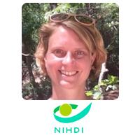 Inneke Van De Vijver | Strategic Advisor - Reimbursement Pharmaceuticals | N.I.H.D.I. » speaking at Orphan Drug Congress