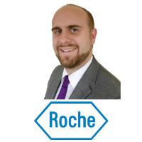 Matthew May | Patient PartnershipDirector | F. Hoffmann-La Roche Ltd. » speaking at Orphan Drug Congress