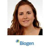 Lucilla Franchetta Ortelli | Global Patient Services Lead Multiple Sclerosis | Biogen » speaking at Orphan Drug Congress