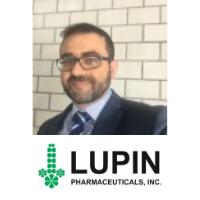 Amer Omar | Head of Rare Disease Access & Reimbursement | Lupin » speaking at Orphan Drug Congress